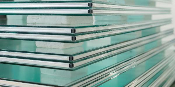 استاندارد شیشه دوجداره